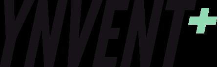 YNVENT | Werbestudio in Bielefeld